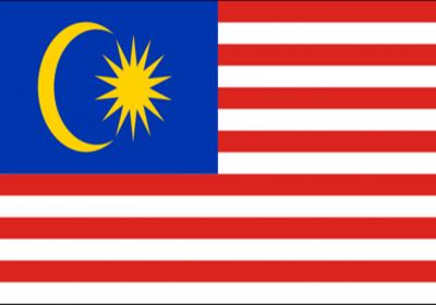 马来西亚30天停留电子签证