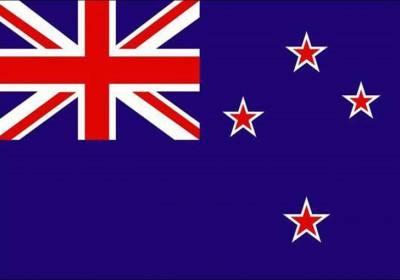 新西兰留学签证办理流程