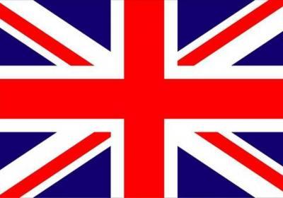 英国留学签证办理流程